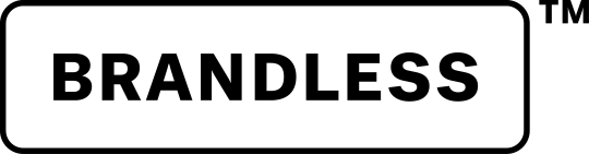 Brandless.Logo.RGB.OnlyBlackAvail
